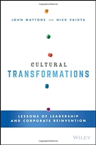 john mattone leadership book9 - John Mattone