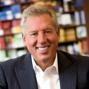 john maxwell leadership speaker 300x300 - Jon Gordon