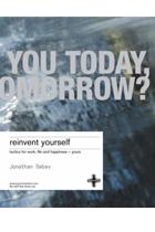 jonathan gabay marketing book - Jonathan Gabay