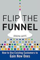 joseph jaffe marketing book2 - Joseph Jaffe