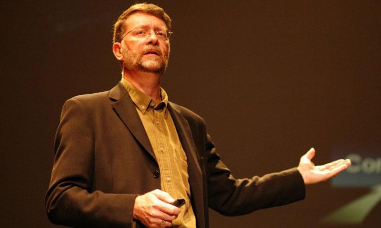 Joseph Pine - Business Management Business Strategy Entrepreneurship  Speaker
