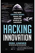 josh linkner innovation book3 - Josh Linkner