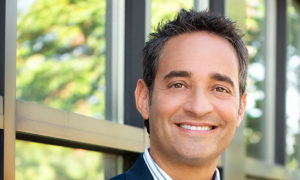 josh linkner innovation speaker 300x180 - Speakers That Are Trending