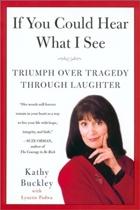 kathy buckley inspirational book - Kathy Buckley