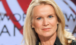 katty kay international speaker 300x180 - Highest Rated Speakers for Virtual Events