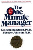 ken blanchard customer book - Ken Blanchard