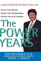 ken dychtwald strategy book2 - Dr. Ken Dychtwald