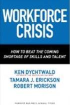 ken dychtwald strategy book3 - Dr. Ken Dychtwald