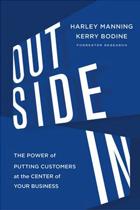 kerry bodine customer book - Kerry Bodine