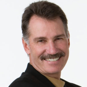 kevin freiberg leadership headshot 300x300 - Kevin Brown