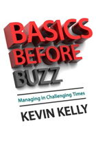 kevin kelly leadership book - Kevin Kelly