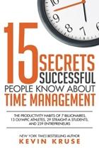 kevin kruse leadership book - Kevin Kruse