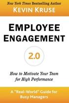 kevin kruse leadership book2 - Kevin Kruse