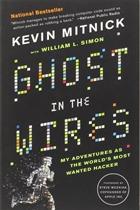 kevin mitnick technology book2 - Kevin Mitnick