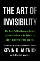 kevin mitnick technology book3 - Kevin Mitnick