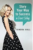 kindra hall communication book - 4 Great Books on Communications Everyone Should Read