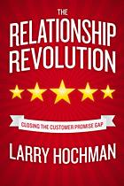 larry hochman customer book - Larry Hochman