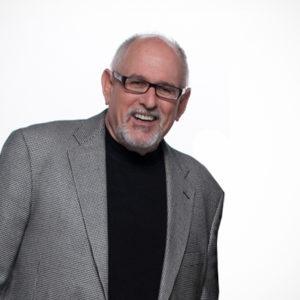 larry johnson leadership speaker 300x300 - Jim Dethmer