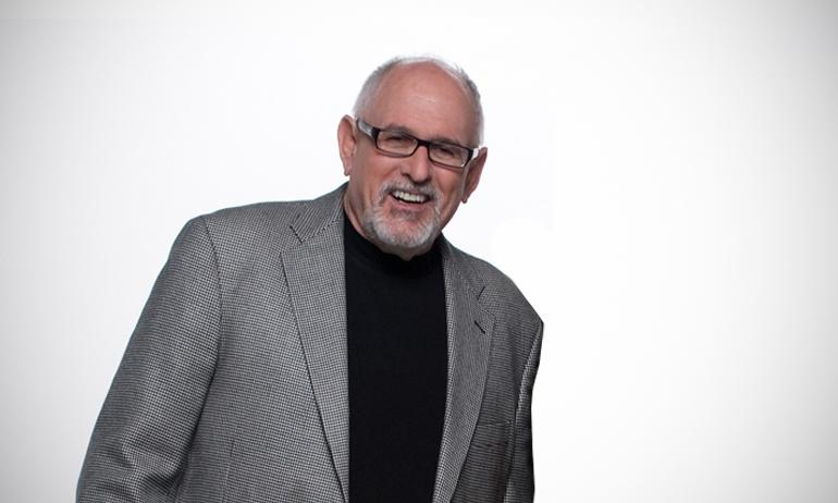 Larry Johnson - Organizational Culture Leadership Customer Service  Speaker
