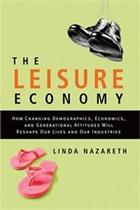 linda nazareth economy book2 - Linda Nazareth