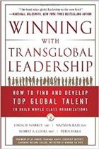 linda sharkey leadership book - Linda Sharkey