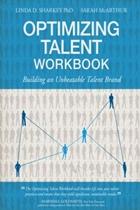 linda sharkey leadership book2 - Linda Sharkey