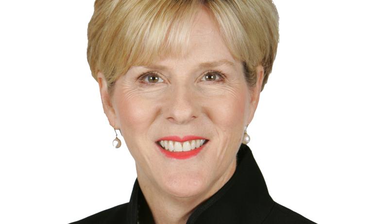 Lisa Ford - Customer Service Leadership Change  Speaker