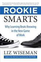 liz wiseman leadership book2 - Liz Wiseman