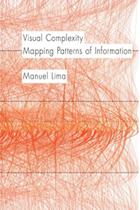 manuel lima futurist book - Manuel Lima