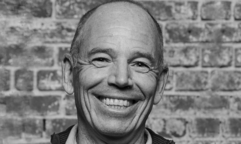 marc randolph leadership sp - Sweeney Speakers Listings