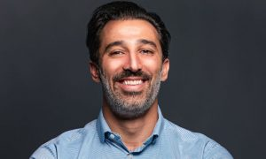 marc wayshak sales speaker 300x180 - The Top 10 Speakers on Sales