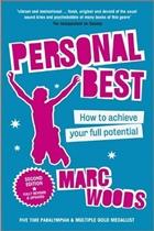 marc woods motivational book - Marc Woods