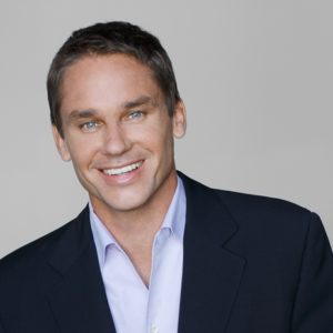 marcus buckingham management speaker 300x300 - Patrick Lencioni