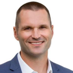 marcus sheridan marketing speaker 300x300 - Bruce Turkel