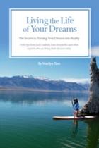 marilyn tam leadership book2 - Marilyn Tam