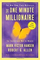 mark hansen inspirational book - Mark Victor Hansen