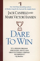 mark hansen inspirational book2 - Mark Victor Hansen