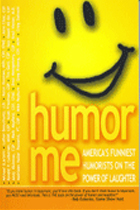 mark mayfield humorous book2 - Mark Mayfield