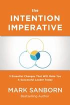 mark sanborn leadership book6 - Mark Sanborn