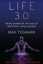 max tegmark innovation book2 - Max Tegmark