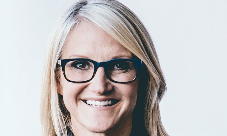 mel robbins motivational speaker - Top 10 Opening Speakers For Your Next Event