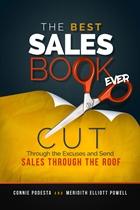 meridith elliott powell sales book - Meridith Elliott Powell