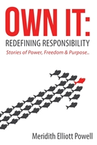 meridith elliott powell strategy book4 - Meridith Elliott Powell