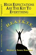 michael bergdahl sales book2 - Michael Bergdahl