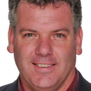 michael hoffman sales speaker 300x300 - Chip Eichelberger
