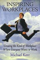 michael kerr humorous book2 - Michael Kerr