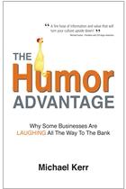 michael kerr humorous book3 - Michael Kerr