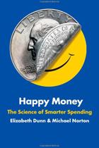 michael norton economy book - Michael I. Norton