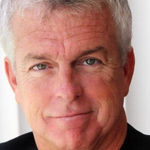 michael staver leadership speaker 300x300 - Richard Hadden