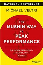 michael veltri strategy book - Michael Veltri